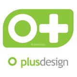 O Plus design