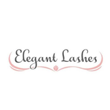 Elegant Lashes Ltd