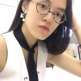 Dakkie Wu