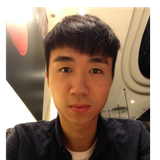 Darren Tse