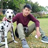 寵物行為訓練師-布魯蘇Bruce
