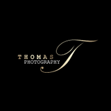 ThomasT photography