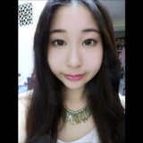 Yuna Chan