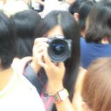 YMA_Photo