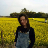 Charlotte Tam