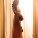 Jaymefoto Images