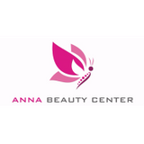 ANNA BEAUTY CENTER  妍雅美容中心