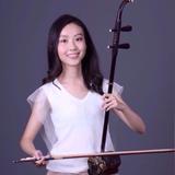 Stephanie Tsoi