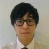 Zephyr Wong