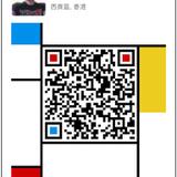 Leo NG (香港會計師/HK CPA)