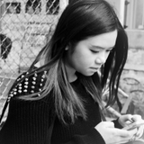 Fiona Tszshan Leung