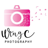 WingC.Photography