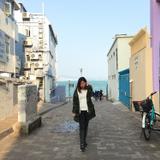 Antonia Cheung