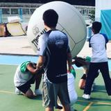 兒童遊戲班(小組或個人)