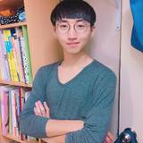 羽球課程 - 羽球教練-陸緯儒