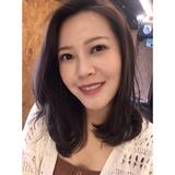 化妝師 - Carol Chen-卡卡