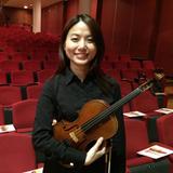 Ms. Carmen Wong