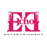 Echo Entertainment Intl Ltd