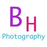 BHphotographyhk