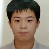 Mr. Wong Chi Ho