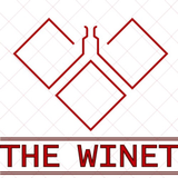 The Winet