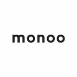 裝修公司-裝修設計-monoo