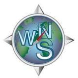 facebook 賣廣告 - facebook 廣告技巧-NW Solution Ltd.