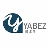 雅比斯集團(香港)有限公司