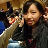Miss Chan, 陳老師