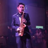 專業樂手,註冊教師,色士風Saxophone,長笛Flute,單簧管Clarinet,原創音樂