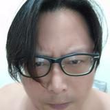 Leung Kwok Kuen
