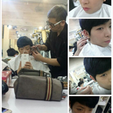 Nick yeung