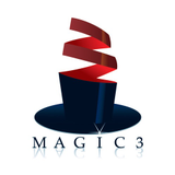MAGIC3 Production (HK) Limited