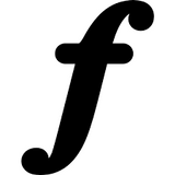 Fenwick Consultancy Company