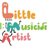 Harp Lesson, Harp Teacher, Little Musician & Artist-Little Musician & Artist