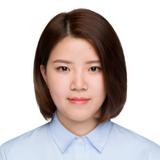 Ada  Yeung