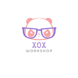 XoX workshop