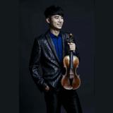 小提琴教學 - 小提琴指法 - 黃祺浤-黃褀浤