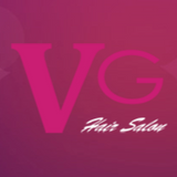 Colouring, Perming and Straightening-hair Stylist-VG Hair Salon