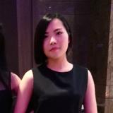 Ching Ying Chui