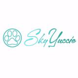 SkyYuccie