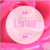 Cynthie