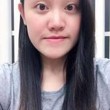 Ping Syuan Liao