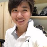 Kimico Wang