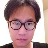 編曲混音個人化課程 / 日文課程