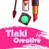 Tinki Creative