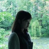 Chloe Lo