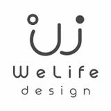 Welife Design.