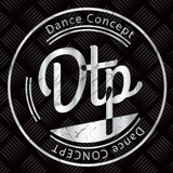 Dtp Dance Production
