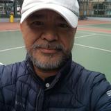 擁有全面網球知識,能令學...